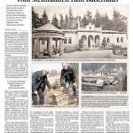 2013-04-11_FP _ Vom Steinhaufen zum Bäderhaus