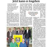 2013-04-16_Gründung FHB