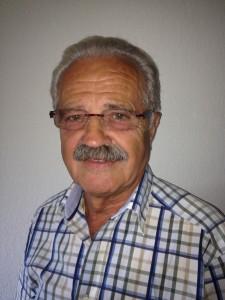 Hans Galimbis