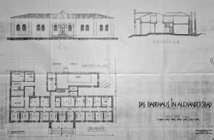 Plan 1948 2