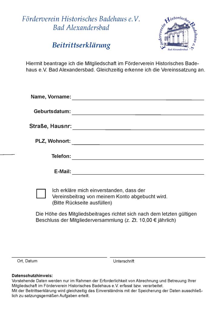 2014-04-08_Beitrittserklärung