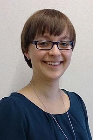 Anja Hösl